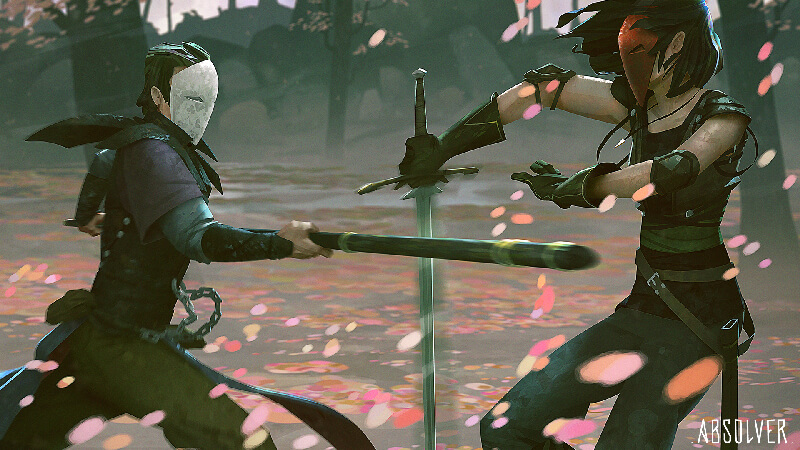 absolver-fight-scene-concept