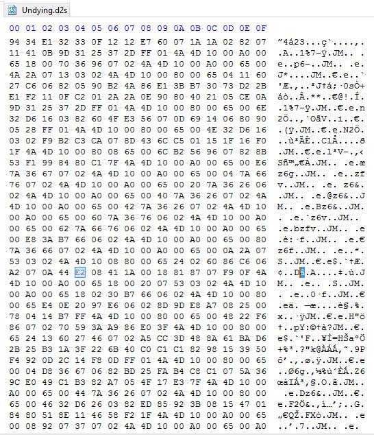 diablo-2-d2s-more-complex-patterns