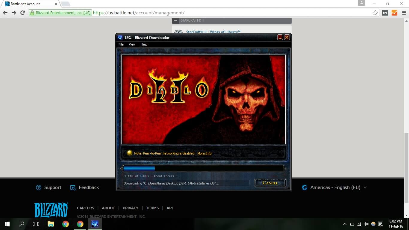 Diablo 2 Remastered - It's Actually Happening [ Based on Facts ]