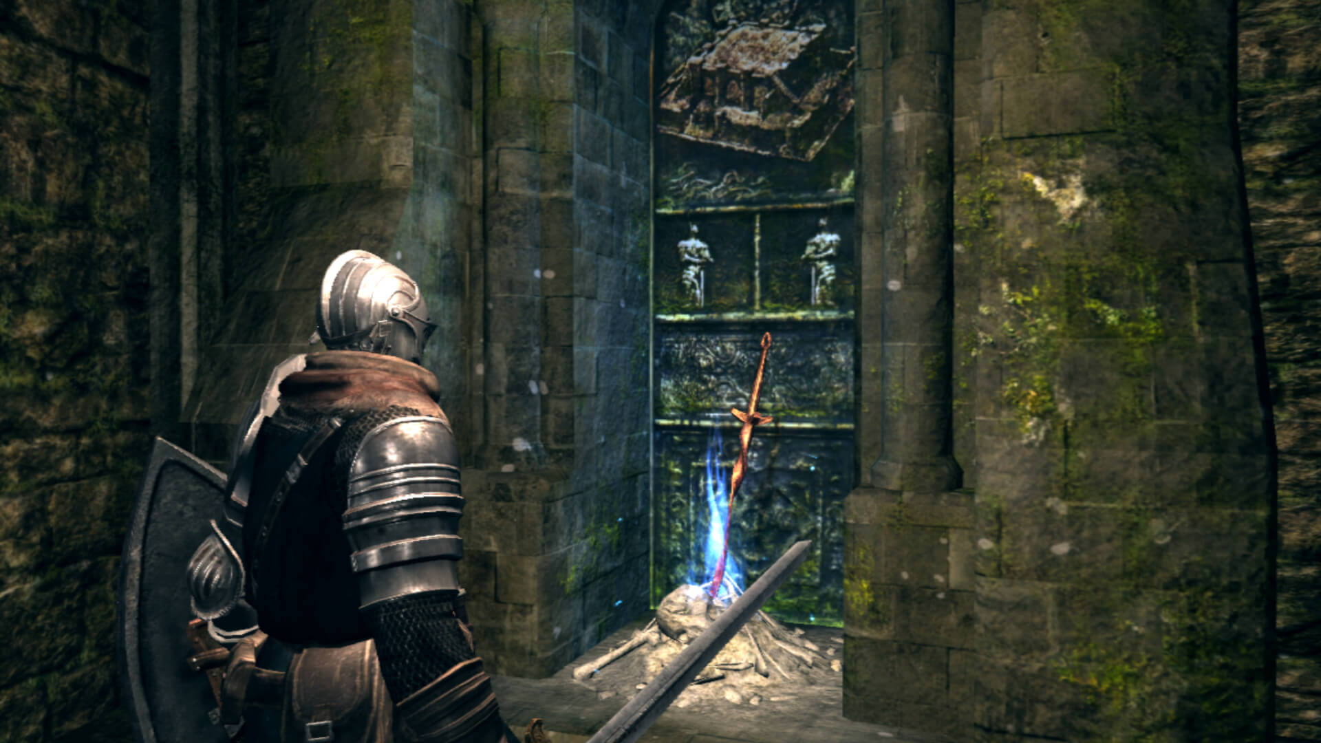 Best PC Games of All Time | PC Games Worth Playing Into The