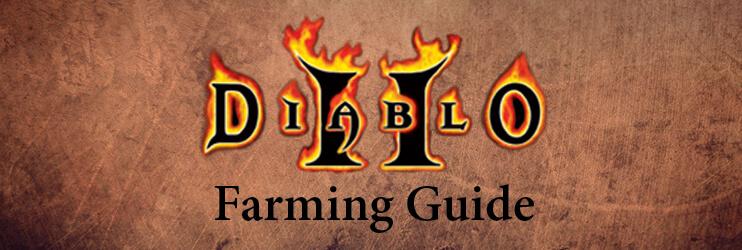 Diablo 2 Farming Guide